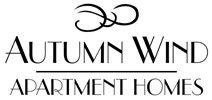 Autumn Wind Logo